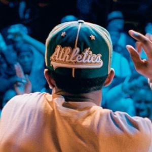 Рэп / Хип-Хоп на 101.ru