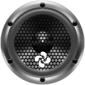 BIG Фускинг RADIO