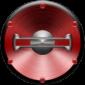 Horrorcore Record666