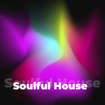 Soulful House