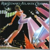 Rod Stewart - Still Love You