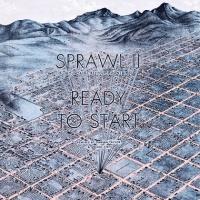 Sprawl II-Ready to Start