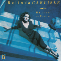 Belinda Carlisle - Heaven Is A Placeon Earth