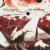 Два Кораblya (Remixed 2)