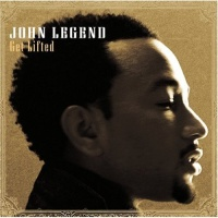 John Legend - Number One