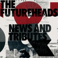 The Futureheads - Cope