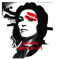 American Life