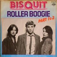 Roller Boogie (Instrumental)