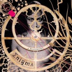 Enigma - 20.000 Miles Over The Sea