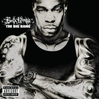 Busta Rhymes feat. Q-Tip & Marsha From Floetry - Get You Some
