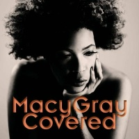 Macy Gray - Nothing Else Matters