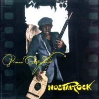 Nostalrock