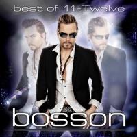 Best Of 11-Twelve