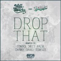 Drop That (Tomsize Remix)