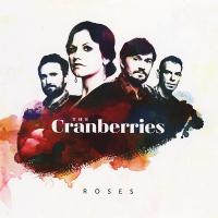 The Cranberries - Fire & Soul
