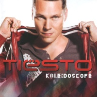 Tiesto - Escape Me