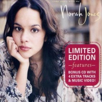 Norah Jones - The Nearness Of You
