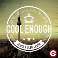 Cool Enough (Extended Mix)