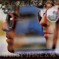 Thirty Three & One Third