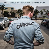 Hugel feat. JIMMY HENNESY - Coming Home