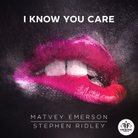 I Know You Care (Radio Mix)
