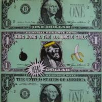 Boom Boom Dollar