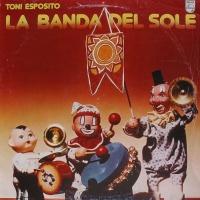 La Banda Del Sole