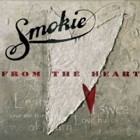 Smokie - Will You Still Love Me Tomorrow