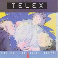 «Belgium… One Point» CD1