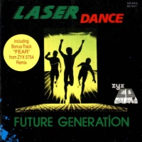 Future Generation (Album)