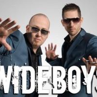 Wideboys
