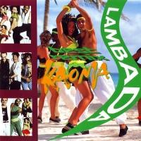 Lambada Best Remix (CDM) (Japan)