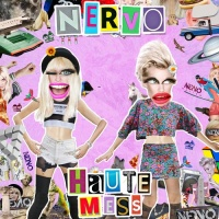 Haute Mess  (Extended Edit)