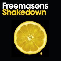 What A Wonderful World (Freemasons Remix)