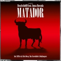 Matador (Bodybangers Electr Remix)