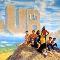 UB 44 (Album)