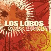 Los Lobos - The Bare Necessities