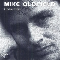 Mike Oldfield - Tubular Bells (Opening Theme)