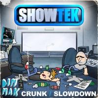 Crunk (Original Mix)