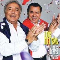Los Del Rio - Macarena (2012)
