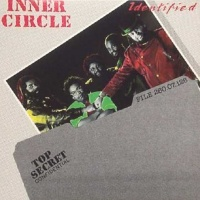 Inner Circle - Nothing New Under The Sun