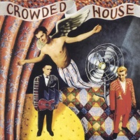 Crowded House - Tombstone