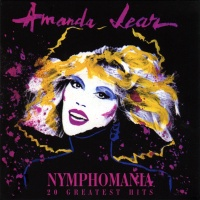 Amanda Lear - Amanda Lear / Follow Me