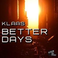 Better Days (Original Mix)