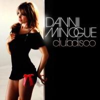 Club Disco (Album)