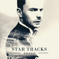 Smash & Morandi - Falling Stars