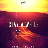 Stay A While (Original Mix)