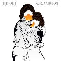 Barbra Streisand (Afrojack Mixes)