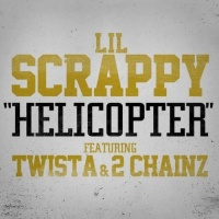 Helicopter (feat Twista & 2 Chainz)