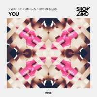 Swanky Tunes - You (Original Mix)